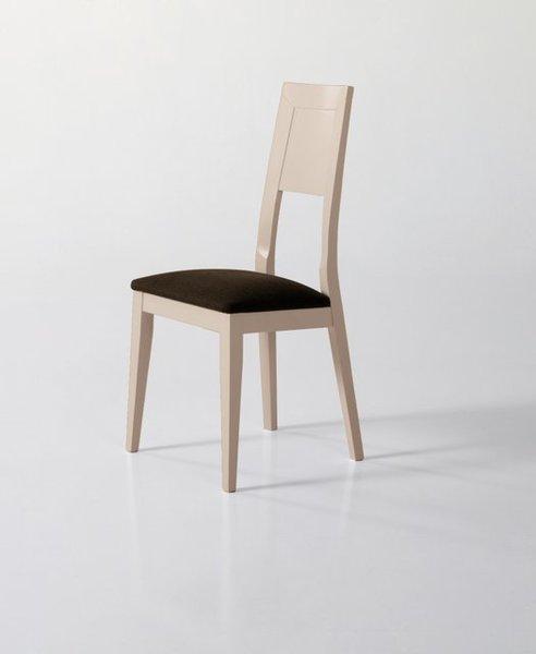 Sillas baratas sillas de comedor sillas baratas sillas de comedor baratas brilliant sillas - Sillas blancas ikea ...